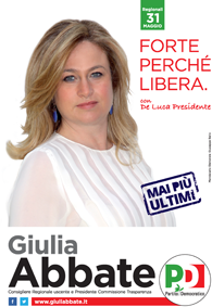 giulia-abbate-pd