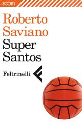 savianosuper