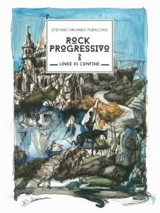Rock-progressivo-2_Linea-di-confine[1]