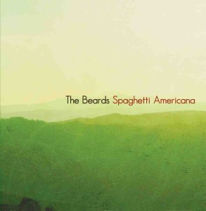 spaghettiamericana-293x300[1]