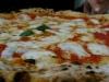 PizzaGustoSannio – Pizza e sapori d'una terra senzaeguali