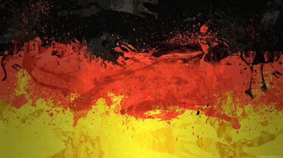 german_flag_wallpaper_by_magnaen-d36661r[1]