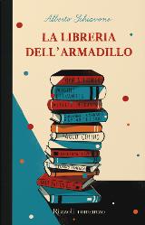 la_libreria_dell_4f68647c68dae