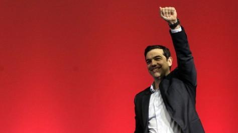tsipras_ok