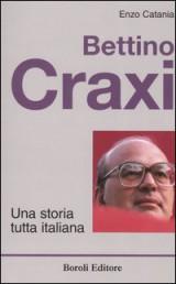 catania craxi
