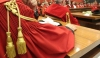 Garantismo e giustizialismo nella cultura politicaitaliana