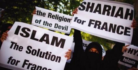 R600x__islam_francia