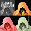 Divergent Directions, il ritorno di FrancoBaggiani