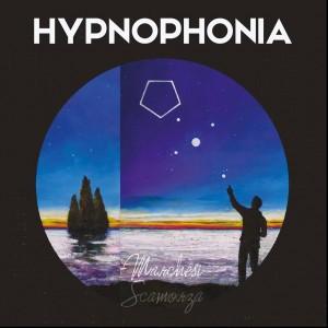 hypnophonia-300x300