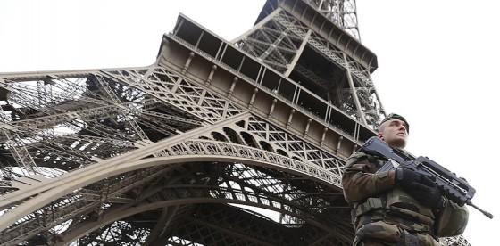 parigi_terrorismo