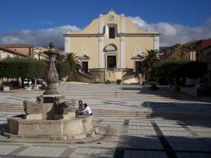 Piazza_San_Martino_-_Cerreto_Sannita