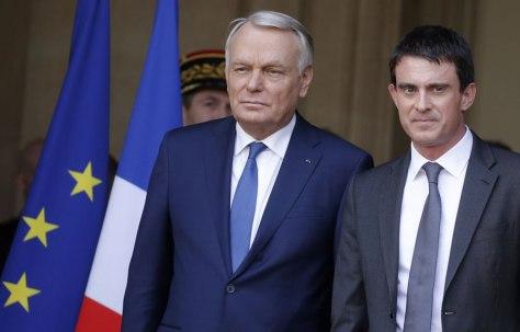 Jean-Marc-Ayrault-et-Manuel-Valls
