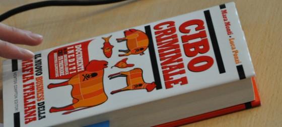 Cibo-criminale-il-libro