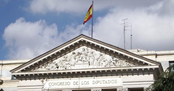 Congreso_de_los_Diputados_(España)_05