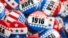 US Vote History:1916