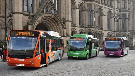 Metroshuttle-buses-123
