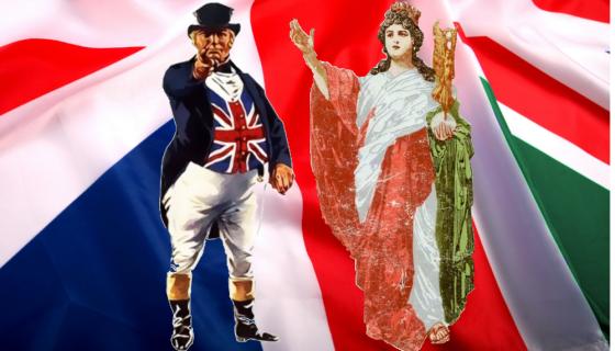 UK_ITA