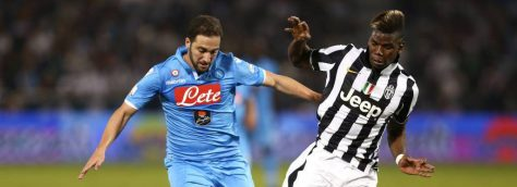 Higuain-and-Pogba-in-action