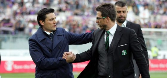 montella_di_francesco_getty