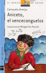 aniceto-el-vencecanguelos-7-ed-9788434809024