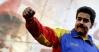 Venezuela, Maduro e il referendumrevocativo