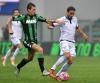 Focus on Lazio-Sassuolo: precedenti ecuriosità