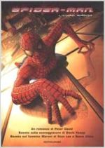 SpiderMan Peter David libro romanzo