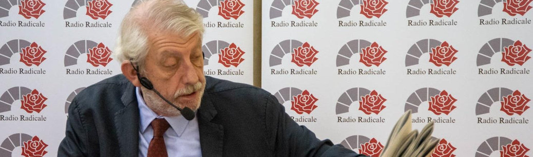 radio radicale massimo bordin stampa e regime