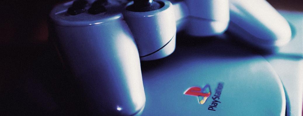 I migliori 50 giochi sconosciuti per PlayStation 1