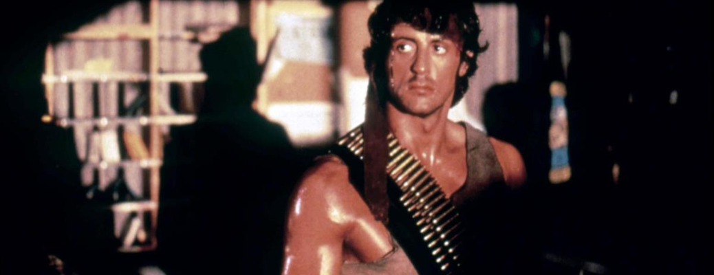 rambo year one last known alive