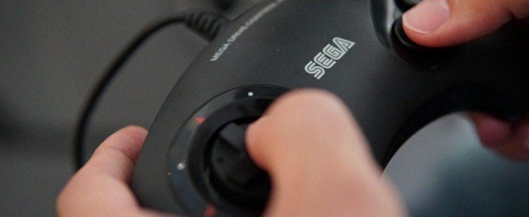 I migliori giochi per Sega Mega Drive: la top 25